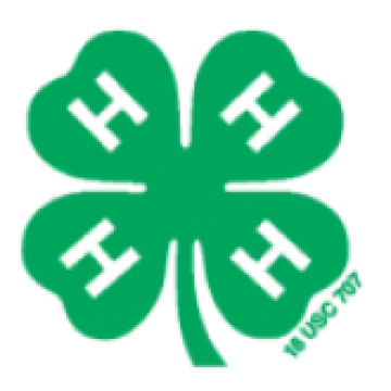 Connecting Clovers