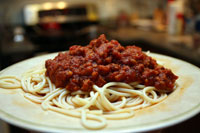sp9-w2-spaghetti-recipe