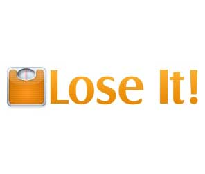 Lose it! logo