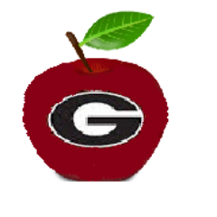 UGA Obesity Initiative logo