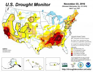 november-22-2016-drought-map