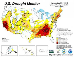 november-29-2016-drought-map